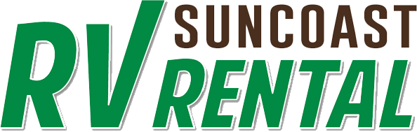 Tampa, Clearwater, St  Petersburg RV Rental by Suncoast RV Rental