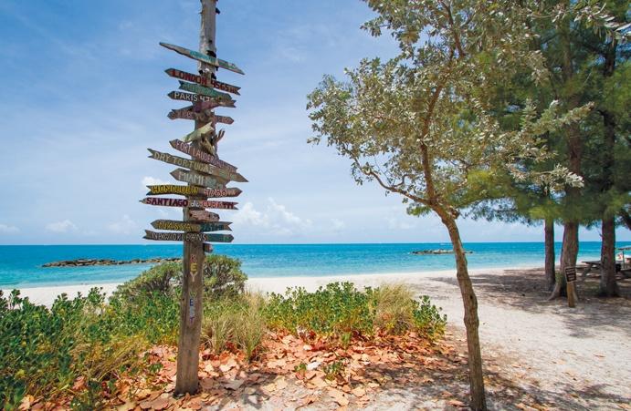 Tampa, Clearwater, St  Petersburg RV Rental by Suncoast RV Rental