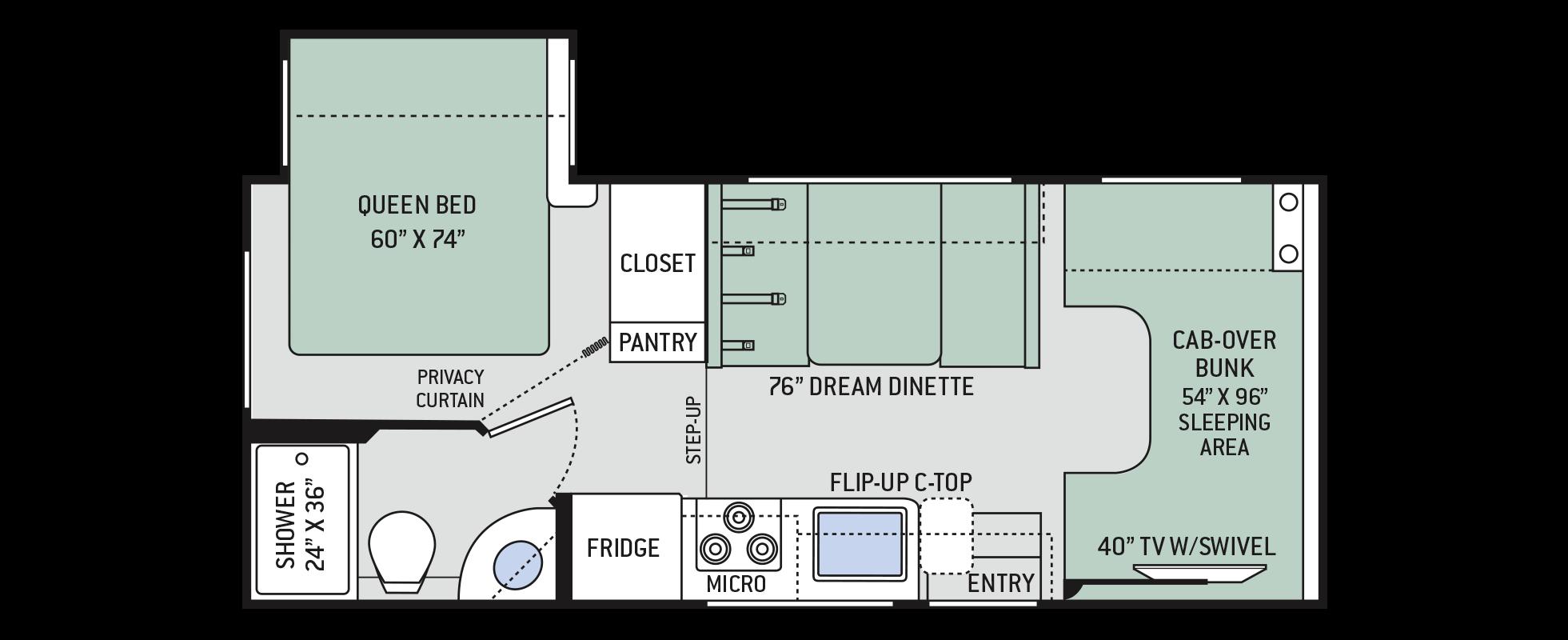 2019-freedom-elite-22fe-floor-plan